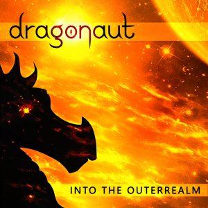 Dragonaut: Into the OuterRealm