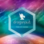 Tides of Change EP cover