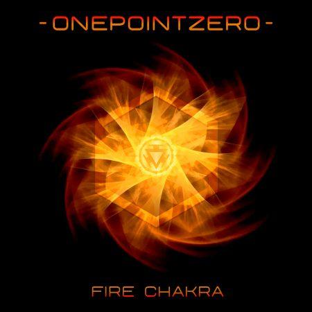 OnePointZero - Fire Chakra